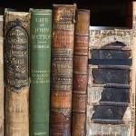 ClassicBooks