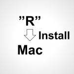 installing-r-on-mac
