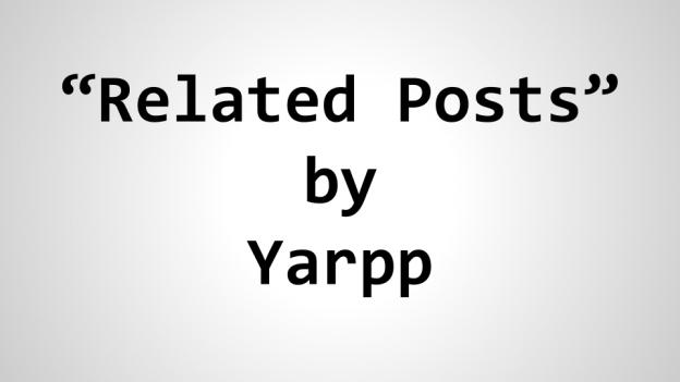 yarpp-eye-catch