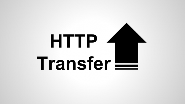 optimizing-http-transfer