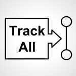track-all-links