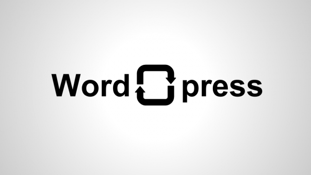 updating-wordpress-thumbnail