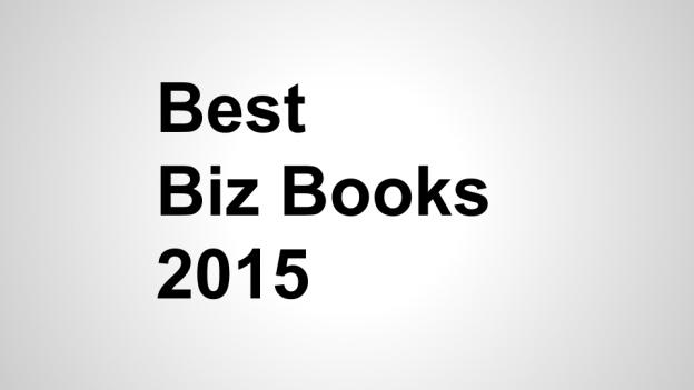 best_biz_books_2015_eyecatch