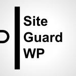 【セキュリティ】WordPressの認証をSite Guard WP Pluginで強化する