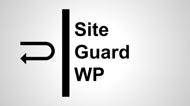 site_guard_wp