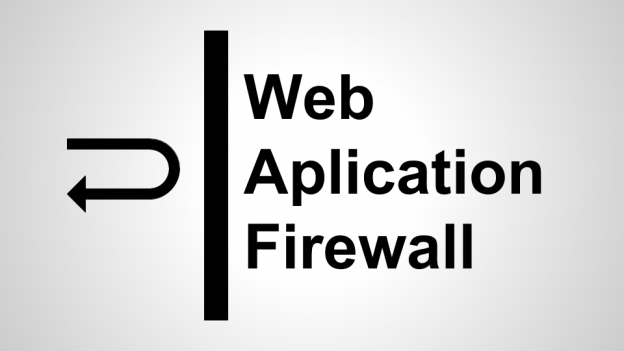web_aplication_firewall